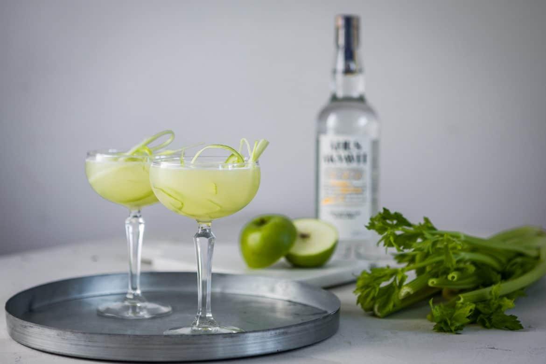 systema naturae drink