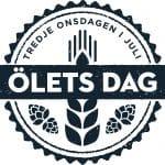 Besök ett bryggeri på Ölets Dag