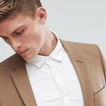Modejätten ASOS lanserar svensk sajt