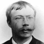 Carl Larsson - den folkkäre konstnären