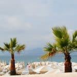 Den Franska Rivieran för nostalgikern