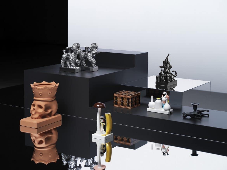ikea föremål stockholms auktionsverk