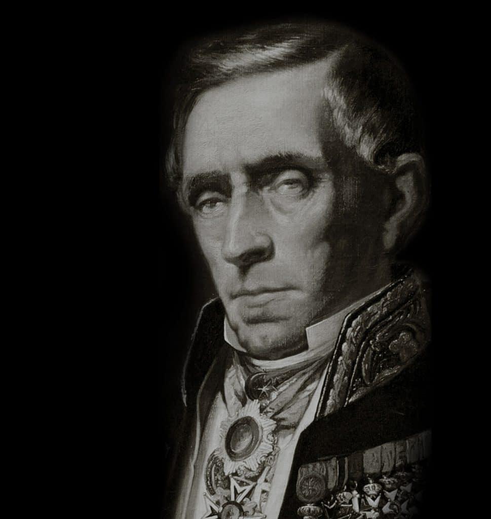 alexander rodenbach
