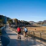 Jobba från Gran Canaria – få en bättre vardag
