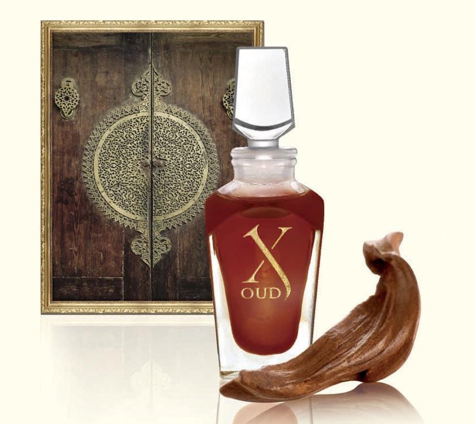 barnyard perfumes scent fragrance