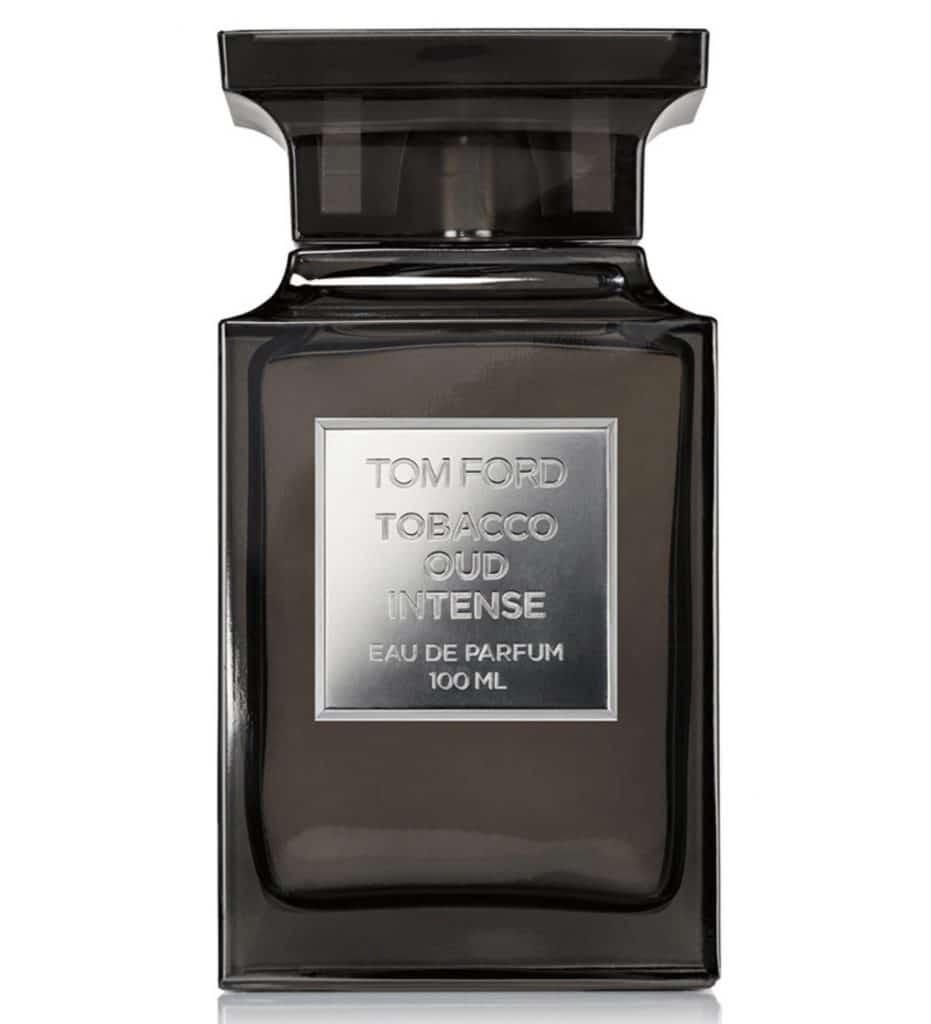 lyxigaste och bästa parfymerna i världen 2020