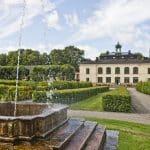 24 Hour Party – Nytt inredningskoncept på anrika Näsby Slott