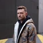 """Levi's® och Justin Timberlake lanserar kollektionen Levi's® x Justin Timberlake """"Fresh Leaves"""""""