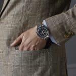 Höstens stora klockauktion på Bukowskis - Important Timepieces