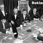 Svenska Casino – En exklusiv värld finns nu tillgänglig för alla