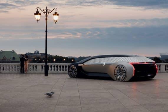 renault konceptbil bilmässa paris