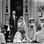 Råd från 1878 till giftaslystna unga män: Hur man träffar en god, älskvärd och förståndig hustru