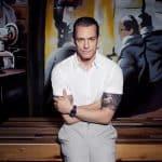 Svenska klocksuccén Carl Edmond lanserar nya modeller