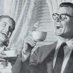 Idag firas den internationella kaffedagen - Artikel om kaffemissbruket från år 1914