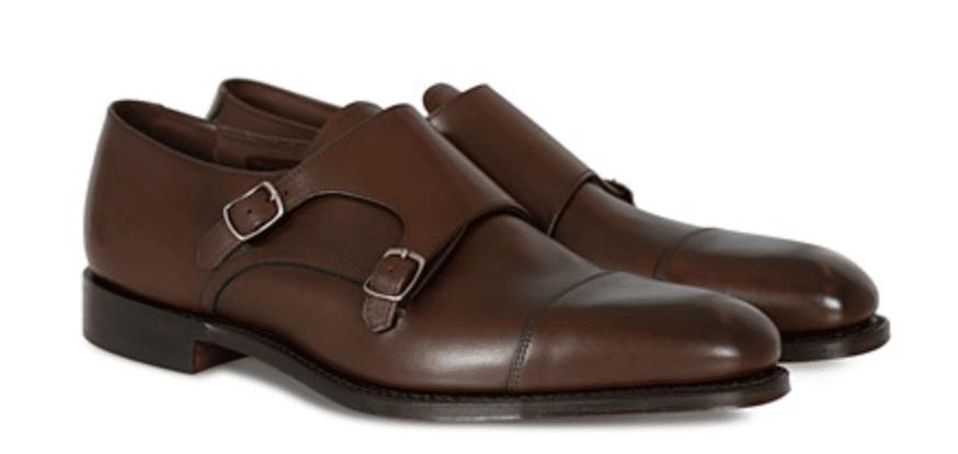 munkskor klassiska skomodeller