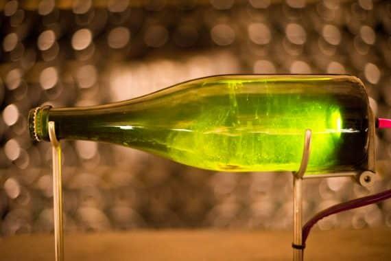 De bästa tipsen på champagne