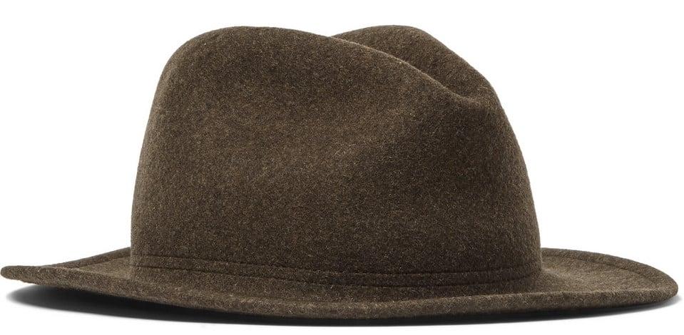Lock & Co Hatters hattar från