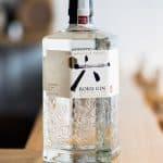 Roku Gin - från Japan till Sverige