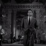 5 klassiska Hollywood-filmer som man kan se helt gratis