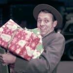 Tips på sista-minuten-julklappar för män