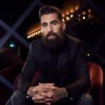 Stayhard lanserar festkampanj med Jimmy Durmaz på torsdag