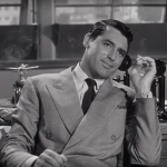 Cary Grant citat