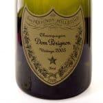 Är det värt att skåla in det nya året med en flaska Dom Pérignon?