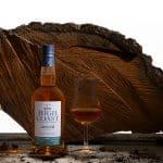 Nytt kapitel i berättelsen om ekens mystik från High Coast Whisky