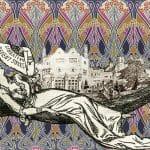Historien om det nyskapande livsstilsvaruhuset Liberty i London berättas i utställning