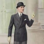 22 klassiska brittiska märken du bör känna till