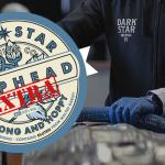Dark Star Brewing Co finns nu på Bishops Arms i Sverige