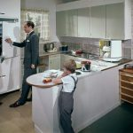 Electrolux fyller 100 år och inleder jubileumsåret med ny bok