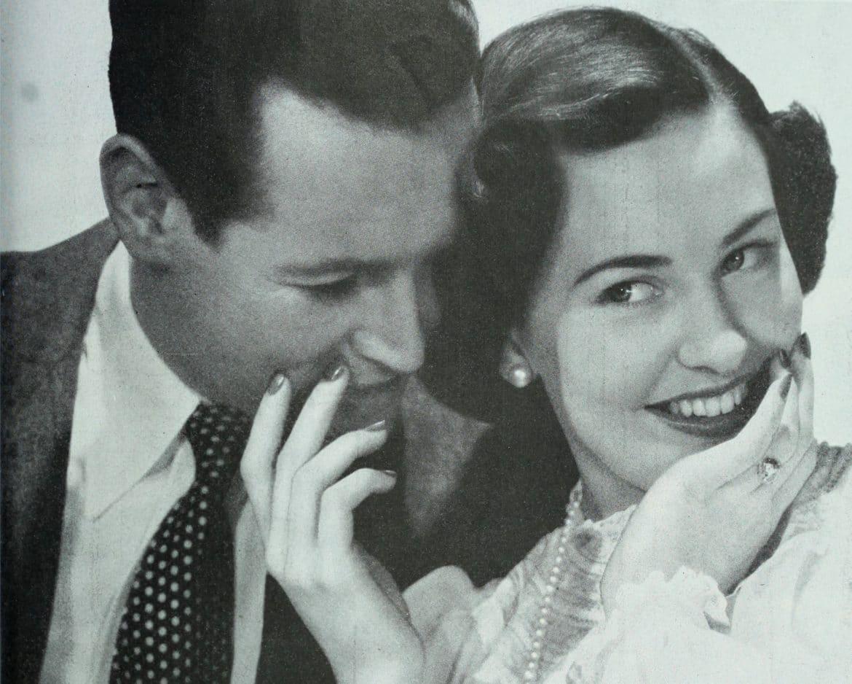 snygga förlovningsringar vigselringar