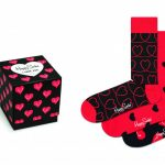 Happy Socks VALENTINE'S DAY COLLECTION