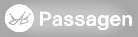 Passagens guide till casinobonus