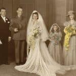 Hur man väljer en maka - Tillförlitliga anvisningar för giftaslystna unga män