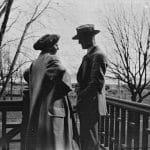 Samtalsetikett för gentlemannen från 1934