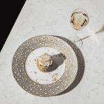 Grand Hôtel presenterar Champagnesemlan tillsammans med Ruinart