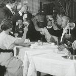 Storytelling inom marknadsföring från 1915