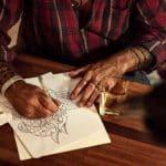 Highland Parks nya whisky TWISTED TATTOO går under huden