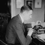 Hur du skriver en lyckad platsansökan - med exempel från år 1918