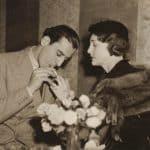 Råd från 1934 till kvinnan: Män vi ej skola gifta oss med
