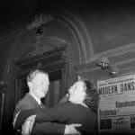 Efter Fenixpalatset kom Nalen - Stockholms främsta nöjespalats mellan 1930- och 1960-talet