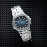 I maj är det dags för Skandinaviens största klockauktion - Kaplans Klockkvaliteten