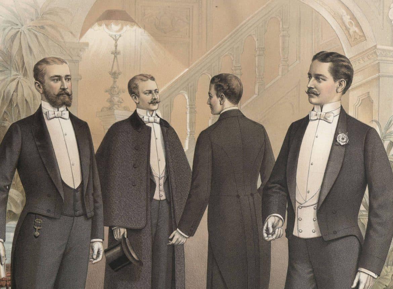 herrklubbar gentlemen's club