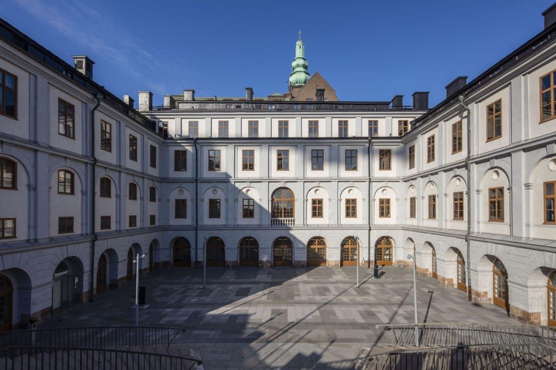 stadsmuseet stockholm öppnar