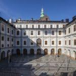 Stadsmuseet i Stockholm öppnar 27 april
