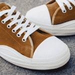 TRETORN relanserar ikoniska sneakers från arkivet - Nu med Eco-fokus