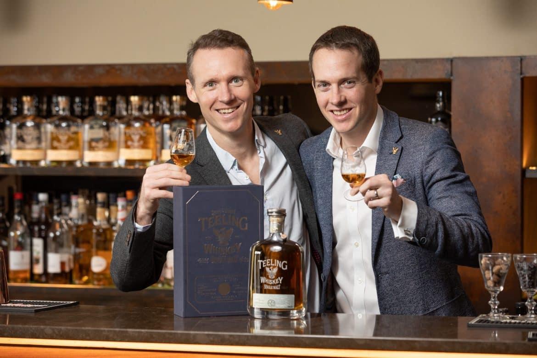 telning whisky bästa whiskyn i världen