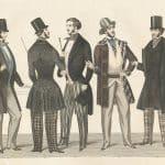 Stockholms modejournal - Tidskrift för den eleganta werlden